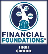 Financial Foundations