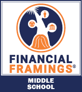 Financial Framings